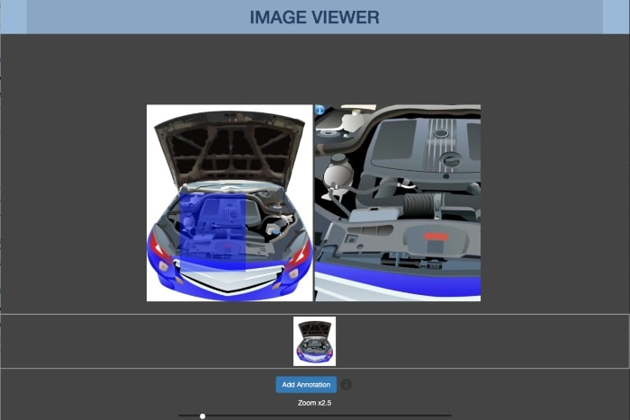 Image Viewer